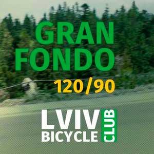 Gran Fondo Ukraine