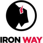 IRON WAY