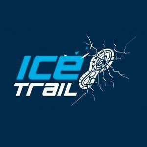 Ice Trail