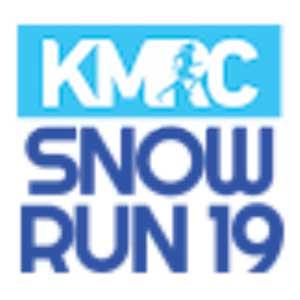 KMRC Snow Run 2019
