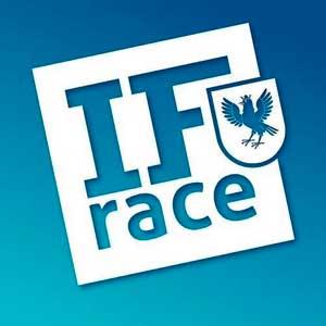 IF-Race