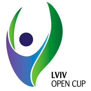 Відкритий Кубок Львова зі спортивного орієнтування 2020
