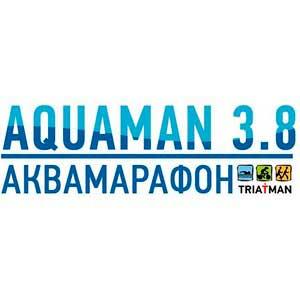 aquaman 3.8