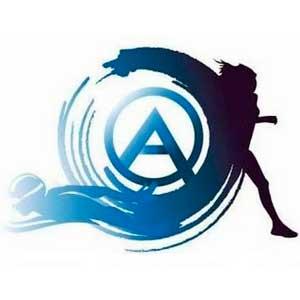 VR - Aquathlon