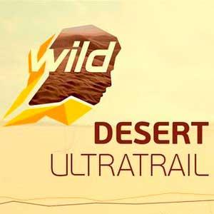 WILD desert ultratrail