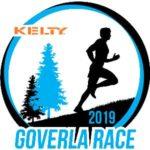 KELTY Goverla race 2019