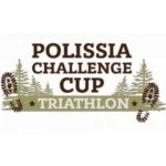 Polissia Challenge Cup