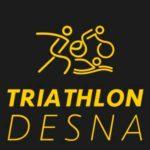 Триатлон Десна