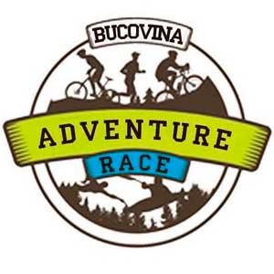Bucovina Adventure Race