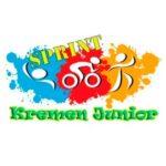 Kremen Junior Sprint Triathlon 2020