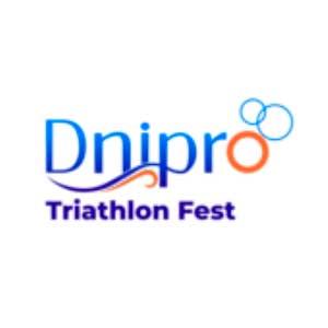 Dnipro Triathlon Fest