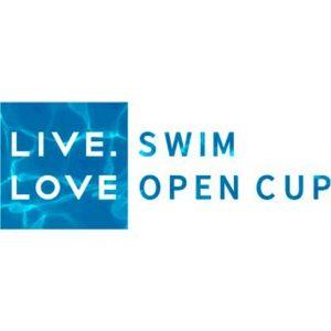 Live.love Swim Open Cup