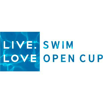 Live.love Swim Open Cup