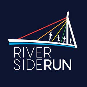 Riverside Run