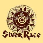 silver rase