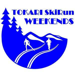 Tokari SkiRun Weekends