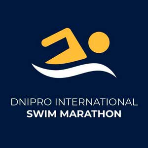 DNIPRO INTERNATIONAL SWIM MARATHON