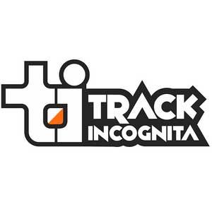 Track Incognita