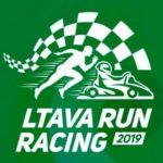 Ltava Run Racing