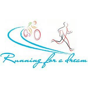 II Running for a dream