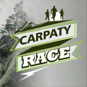 Carpaty RACE