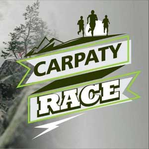 Carpaty RACE