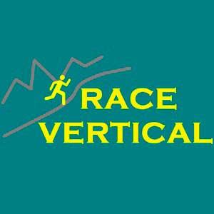 Vertical Race | Вертикальна гонка