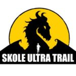 Skole Ultra Trail