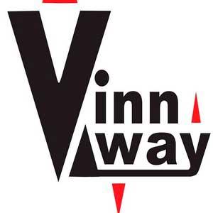 Vinnway Cup