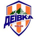 Deivka-trail 2020