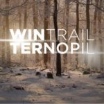 WinTrail Ternopil