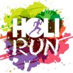 Holi Run Ukraine (Kyiv) - Кольоровий забіг