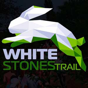 "Марафон ""White Stones Trail"""