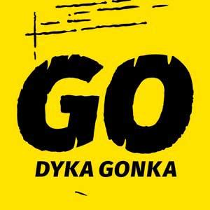 DYKA GONKA