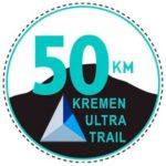 Kremen 50K Ultra Trail