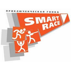 Smart Race - приключенческая гонка