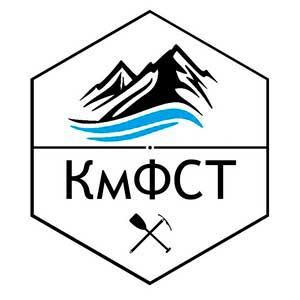 Київська міська Федерація спортивного туризму