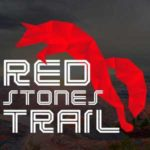 Марафон Red Stones Trail