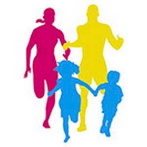 Чемпионат Украины по бегу на 24/12 часов. Забеги на 6/3 часа.