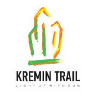 Kremin Trail