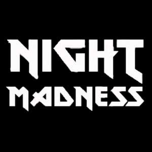 Night Madness