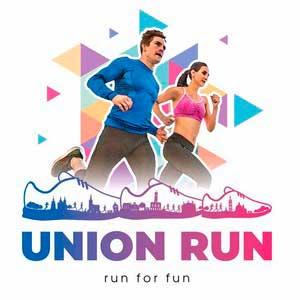 Union Run