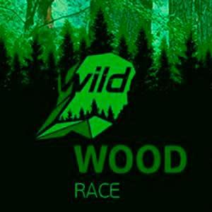 """Пригодницькі перегони """"WILD wood race"""""""