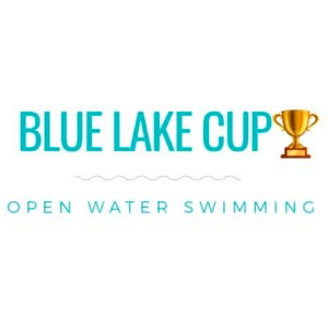 Blue Lake Cup