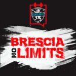 Chervonograd Brescia No Limits GDM Trail