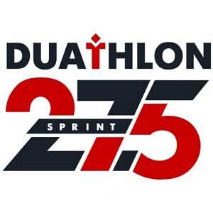 Duathlon 27.5