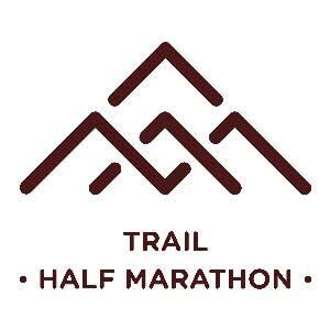 Kharkiv Trail Half Marathon