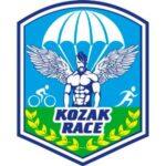 Kozak Race 2020