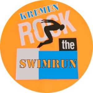 Kremen Rock SwimRun