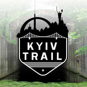 Kyiv Trail